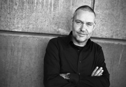 evert_cuijpers-10dec2015-mikel_buwalda-01